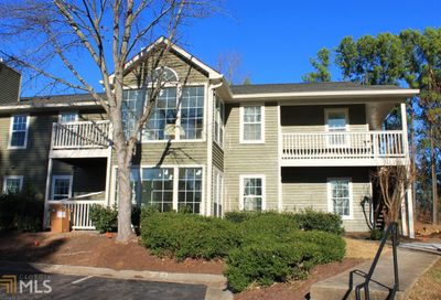 1008 Olde Mill Ln Norcross GA 30093-3141
