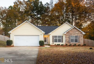 205 Windsong Social Circle GA 30025