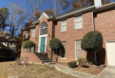 7508 Stonebridge Bay Court Stone Mountain GA 30087-6106
