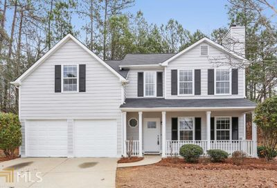 2638 Lake Park Bend Acworth GA 30101