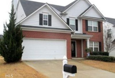 2143 Black Oak Ellenwood GA 30294