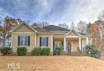 6575 Pond View Ct Clermont GA 30527-1850