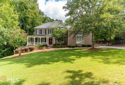 1620 Reddstone Close Alpharetta GA 30004-0877