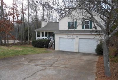 4198 New Towne Pl Powder Springs GA 30127