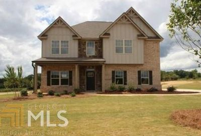 324 Steamwood Ln, Lot 17 McDonough GA 30252