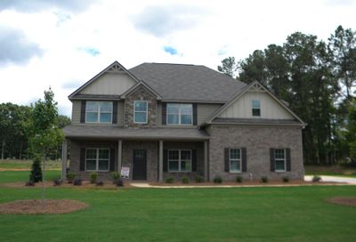 305 Steamwood Ln, Lot 12 McDonough GA 30252
