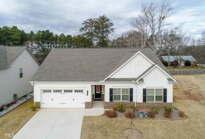 4562 Bagwell Dr Gainesville GA 30504