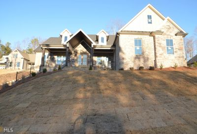 340 Meadow Lake Ter Hoschton GA 30548