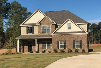 312 Steamwood Ln, Lot 20 McDonough GA 30252