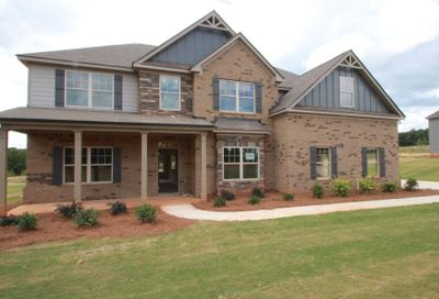 313 Steamwood Ln, Lot 13 McDonough GA 30252