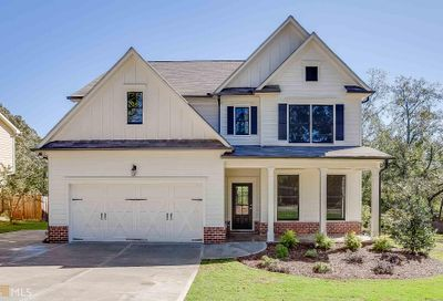 5425 Falling Branch Ct Flowery Branch GA 30542