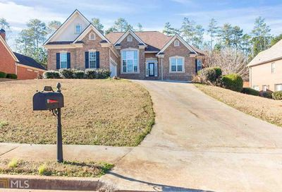 2583 Sycamore Dr Conyers GA 30094