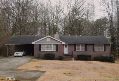 3655 Sharon Powder Springs GA 30127