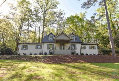 220 Plum Nelly Rd Athens GA 30606