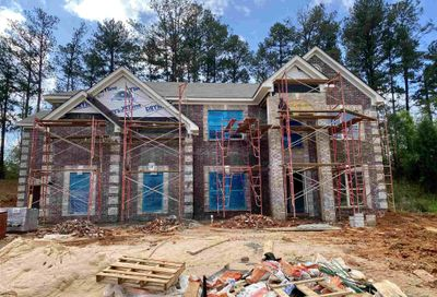 3602 Camille Ave Conyers GA 30013