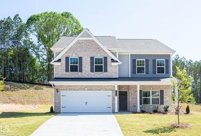 3290 Meadow Grass Dr Dacula GA 30019