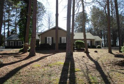 162 Oakwood Pl Mount Airy GA 30563
