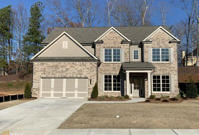 2179 Holland Creek Ln Buford GA 30519