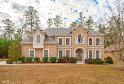 2345 Barrington Trace Cir SW Atlanta GA 30331