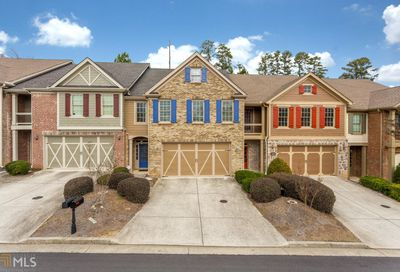 5810 Vista Brook Dr Suwanee GA 30024
