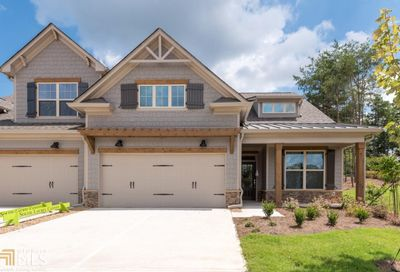223 Misty View Dr Canton GA 30114