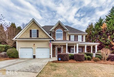 1235 Vinings Place Point Mableton GA 30126-5686