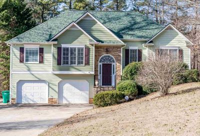 119 Brookhaven Holly Springs GA 30114