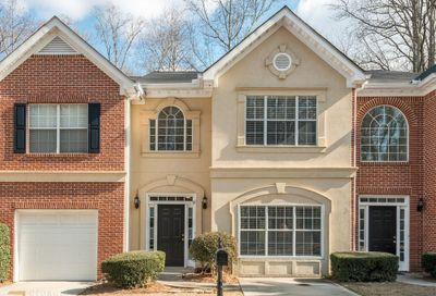 4103 Rogers Creek Court Duluth GA 30096-2100