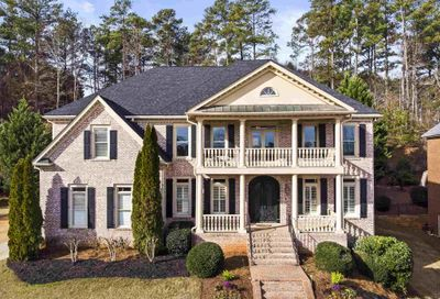 7910 Saint Marlo Fairway Dr Duluth GA 30097