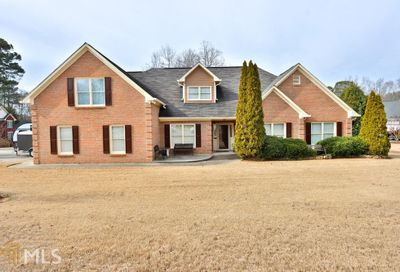 1998 Trestlebrook Way Buford GA 30519-6745