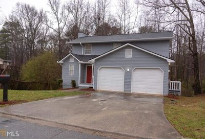 5996 Wellborn Trail Lithonia GA 30058