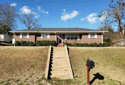 2305 61st St Valley AL 36854