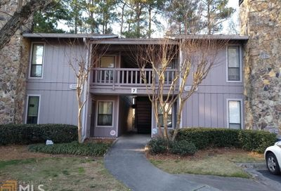 3909 Woodridge Way Tucker GA 30084-2170