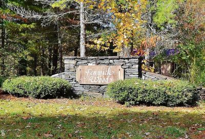 Lot 3A Fenwick Woods Clarkesville GA 30523
