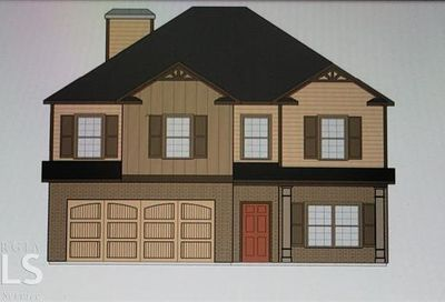 413 Discovery Ln Lot 52 Ellenwood GA 30294