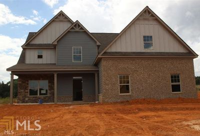320 Steamwood Ln, Lot 18 McDonough GA 30252