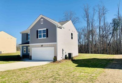 140 Coldwater Way Griffin GA 30224