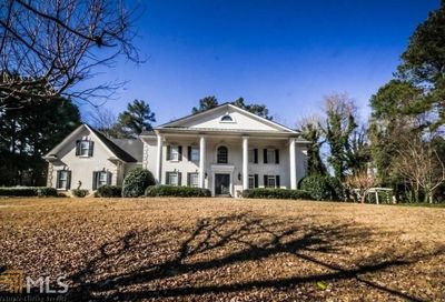 Address Withheld Roswell GA 30076-5525