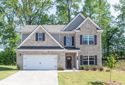 3220 Meadow Grass Dr Dacula GA 30019