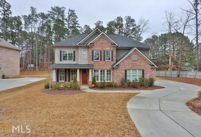 220 Parkview Trace Pass SW Lilburn GA 30047-7007