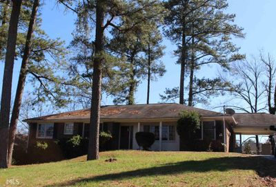 75 Cliftwood Drive Sandy Springs GA 30328-4839