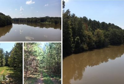 Lot 1 Madison Hwy Greensboro GA 30642