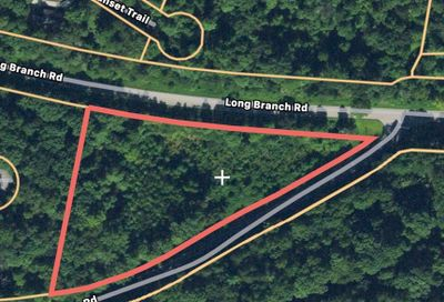 Long Branch Rd Dahlonega GA 30533
