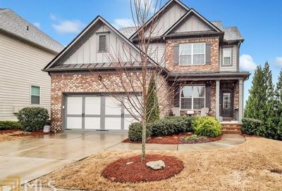 6876 Outrigger Ct Flowery Branch GA 30542