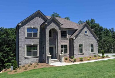 3206 Letha Woods SW Conyers GA 30094