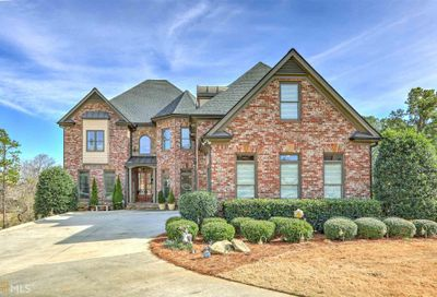 4668 Windswept Way Flowery Branch GA 30542