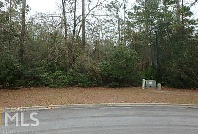 Heron Point Ln Woodbine GA 31569