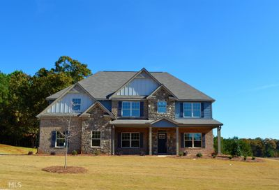 168 Lavender Way Lot 36 McDonough GA 30252