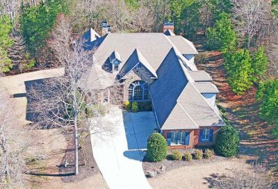 440 Harmony Grove Ln Jefferson GA 30549