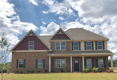 157 Lavender Way Lot 29 McDonough GA 30252